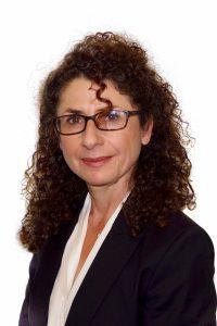 DR SOPHIE VAVLADELLIS
